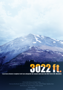 3022ft.Movie_Poster